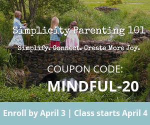 Enroll with coupon code MINDFUL-20